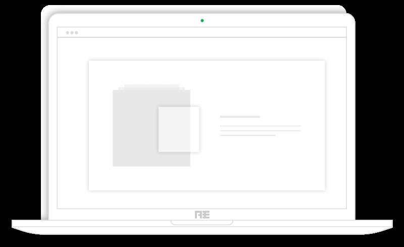 Разработка вебдизайна